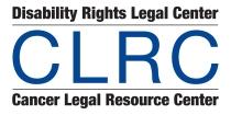 CLRC Logo 2010